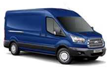 Ford Transit Library Picture