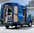 Iveco Daily - Picture 2