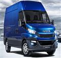Iveco Daily - Picture 6