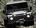 Land Rover Defender - Picture 3