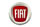Fiat  Van Leasing and Commercial Contract Hire