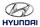 Hyundai  Van Leasing and Commercial Contract Hire