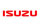 Isuzu  Van Leasing and Commercial Contract Hire