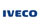 Iveco  Van Leasing and Commercial Contract Hire