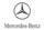 Mercedes Benz  Van Leasing and Commercial Contract Hire