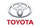 Toyota  Van Leasing and Commercial Contract Hire