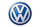 Volkswagen  Van Leasing and Commercial Contract Hire